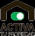 Activa tu propiedad