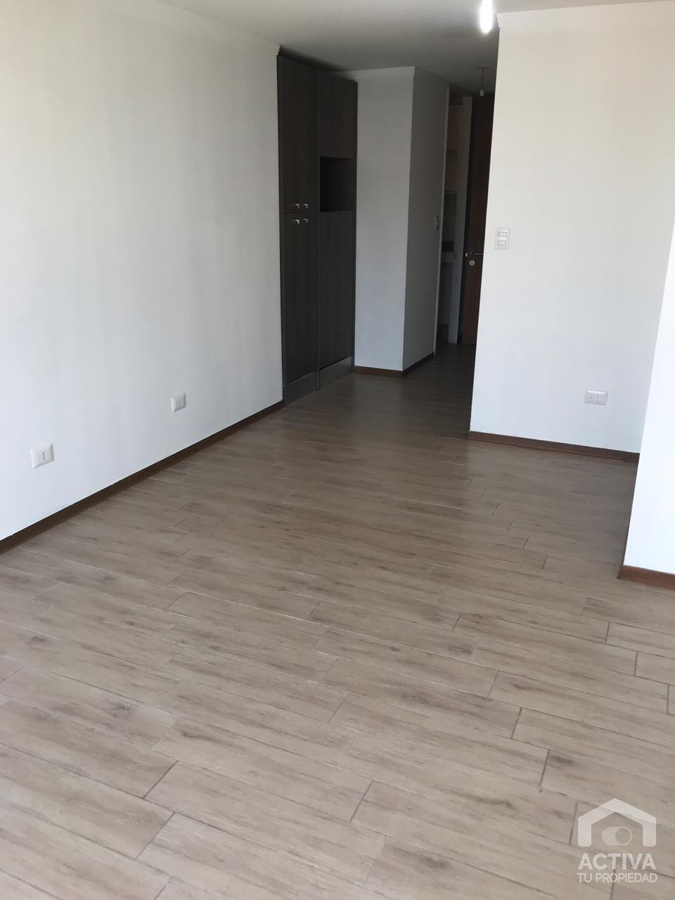 Hamburgo / Irarrázaval